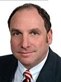 William H. Freedman