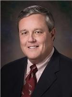 William H. Short Jr.