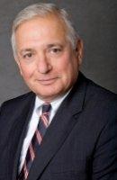 William J. Dreyer