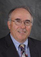 William J. George
