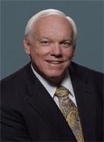 William J. Ingalsbe