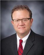 William J. Morris