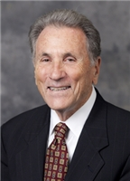 William J. Schifino Sr.