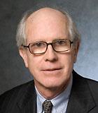 William John Williams Jr.