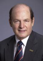 William Knight Zewadski