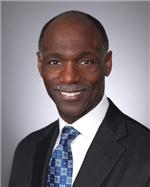 William L. Banton Jr.