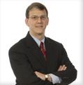 William L. Warren:�Lawyer with�Sutherland Asbill & Brennan LLP