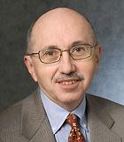 William M. Dallas Jr.