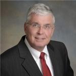 William M. Shields
