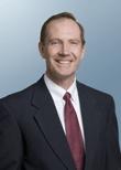 Mr. William M. Welch Esq.
