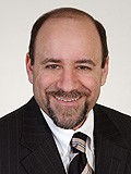 William N. Berkowitz