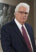 William P. Laino