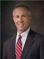 William P. McElveen Jr.
