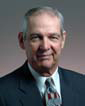 William R. Bruce