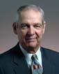 William R. Bruce