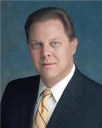 William R. Swinehart