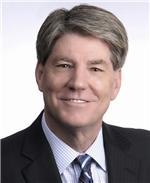 William R. Watkins