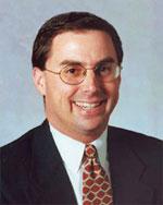 William S. Berman:�Lawyer with�Duane Morris LLP