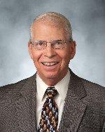 William S. Haase