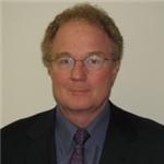 William S. Mezzomo