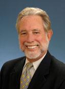 William T. DelHagen