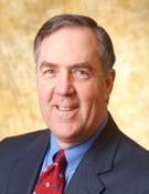 William T. McKenzie