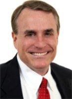 Mr. William W. Drury Jr.