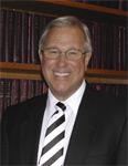 William W. Knowles