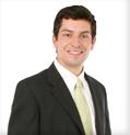 Wilson G. Barmeyer:�Lawyer with�Sutherland Asbill & Brennan LLP