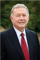 Wm. Dennis Brannon:�Lawyer with�Brannon & Brannon