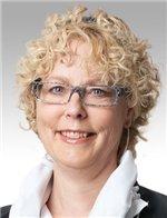 Yolanda S. Van Wachem