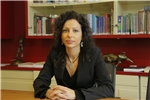 Yura Mincheva:�Lawyer with�Penkov, Markov & Partners - Attorneys-at-Law