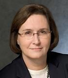 Yvonne S. Quinn