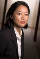 Zesara C. Chan:�Lawyer with�Shartsis Friese LLP