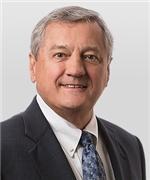 Zygmunt R. Bialkowski Jr.