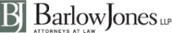Firm Logo for Barlow Jones L.L.P.