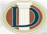 Firm Logo for Duncan Firm, P.A.