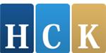 Firm Logo for Law Offices of Howard Craig Kornberg