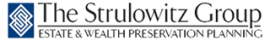 Firm Logo for The Strulowitz Group