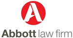 Firm Logo for Abbott Law Firm, LLC