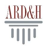 Firm Logo for Adelberg Rudow Dorf Hendler LLC