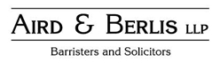 Firm Logo for Aird Berlis LLP