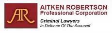 Firm Logo for Aitken Robertson <br />Professional Corporation