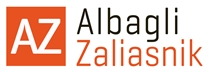 Albagli Zaliasnik Law Firm Logo