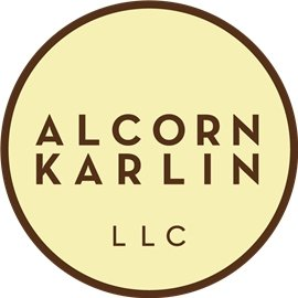 Firm Logo for Alcorn Karlin LLC