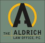 Firm Logo for Aldrich Eike P.C.
