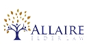 Allaire Elder Law, LLC Law Firm Logo