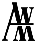 Allen Wellman McNew, LLP Law Firm Logo