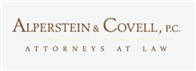 Firm Logo for Alperstein & Covell, P.C.