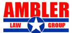 Ambler Law Group Law Firm Logo